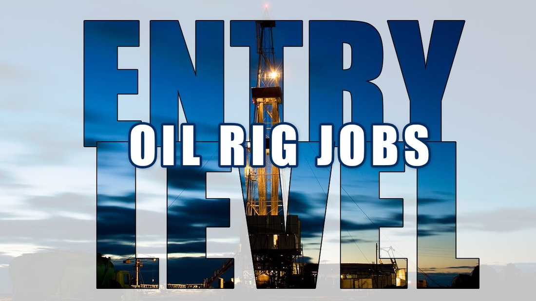 Post Your Resume - Fox Oil Drilling Company