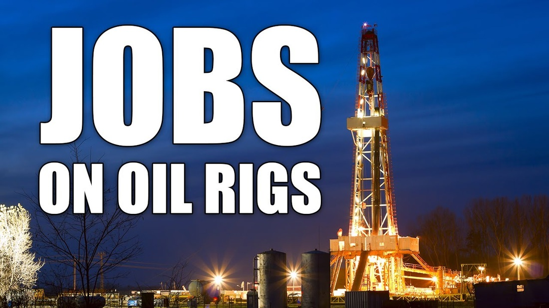 houston document control specialist oil gas